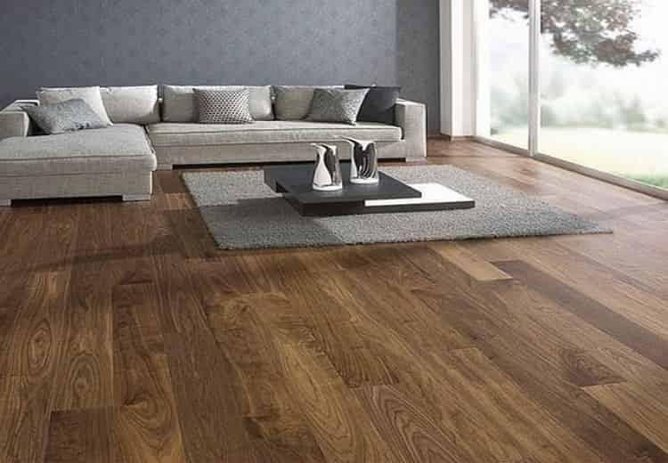 Vật từ gỗ công nghiệp có bị mối ăn hay không - diệt mối Nha Trang