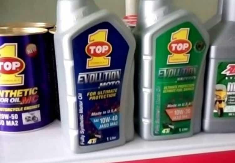 8 Cách diệt mối trong nhà hiệu quả tốt - diệt mối bằng dầu nhớt